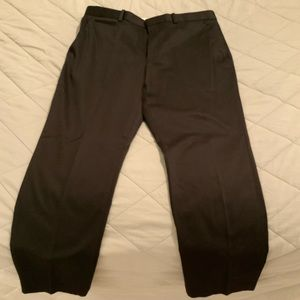 Perry Ellis premium dress pants